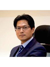 Fetal Medicine and Gynaecology - Dr Agilan Arjunan