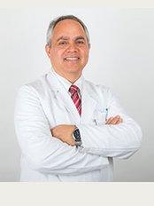 Concibo Clinic - José María Velasco 2524 First Floor, Urban Zone Rio, Tijuana, 22010,