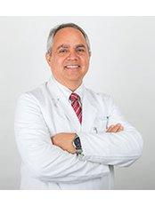 Concibo Clinic - José María Velasco 2524 First Floor, Urban Zone Rio, Tijuana, 22010,  0