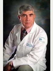 Dr. David Nava Munoz - Av. Paseo de los Héroes #10999, Zona Río, Tijuana, 22010,