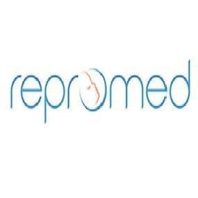 Repromed - Hamilton