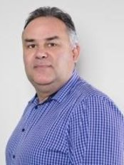 Dr Guy Gudex - Doctor at Repromed - Whangarei