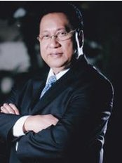 Dr Gregorio Pastorfide - Chief Executive at Gregorio Pastorfide, M.D.Victory A.R.T. Laboratory Phil. Inc.