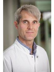 Dr Piotr Glodek - Doctor at Invicta Fertility Clinic - Gdansk