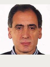Centro de Genética da Reprodução Prof. Alberto Barros - Av. do Bessa, 240 - 1º Dto Frente, Porto, 4100009,