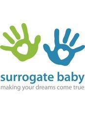 Surrogate Baby - pl. Pobedy, 10, 705, Kaliningrad, 236029,  0