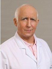 Dr Arkady M. gar - Doctor at Art Ivf