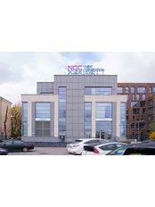 Moscow Next Generation Clinic - Verkhnyaya Krasnoselskaya, 3, bld.3, Moscow,  0