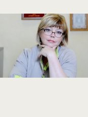 New Life Clinic - ul. Sovetskoy Armii, 7, Moskva, 127018,