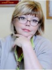 New Life Clinic - ul. Sovetskoy Armii, 7, Moskva, 127018,  0
