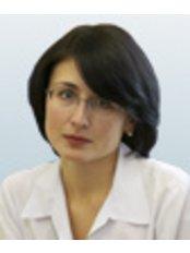 Fertility Specialist Consultation - Nova Clinic