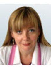Dr Tatyana Karmisova - Doctor at Nova Clinic