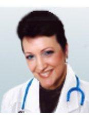 Obstetrician / Gynaecologist Consultation - Nova Clinic