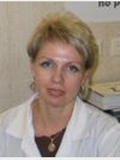 Center for Family Health and Reproduction - St. Angarsk, 13 Bldg. 23, Volgograd, 400049,