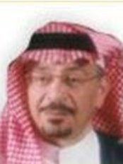Dr.Samir Abbas Medical Centers - Jeddah - King Abdullah Branch Road, Al Baghdadiyah Al Gharbiah, Jeddah, 22231,  0