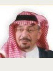 Dr.Samir Abbas Medical Centers - Medina - Abubakr Street, Near Masjid Qiblaten, Medina,