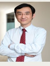 Thomson Fertility Centre - Dr Loh Seong Feei