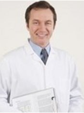 ISCARE Center for assisted Reproduction - Martin - image 0