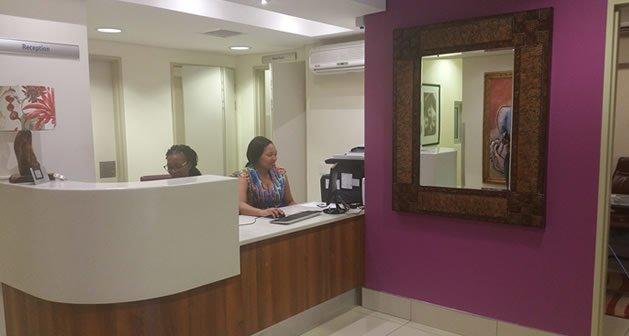 Femicare Fertility Centre - Fourways