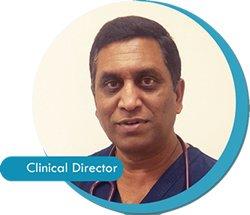 Durban Fertility Clinic - Kingsway Hospital