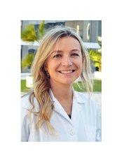 Mrs Sonia Esteve - Manager at VITA Fertility (IMED Elche)