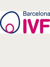 Barcelona IVF - Escoles Pies 103 Edificio Planetarium, Barcelona, Barcelona, 08017,
