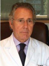 Dr Ramón Labastida Nicolau -  at Consultorio Dexeus SAP