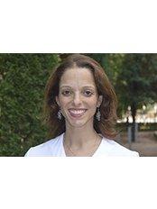 Dr. Priscilla Andrade - Doctor at Institut Marquès
