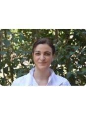 Dr Michela Benigna - Doctor at Institut Marquès