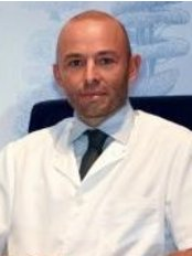 IRDC Dr. Czech Institute of Reproduction - Carrer Buigas, 19, Barcelona, 08017,  0