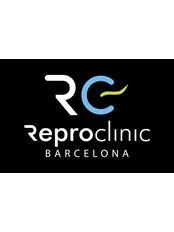 Reproclinic - Logo