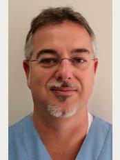 IREMA. Instituto de Reproduccion de la Marina Alta - Avda de Vergel 10, Bajo - 03778, Beniarbeig, Spain, Alicante, 03778,