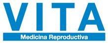 VITA Fertility (IMED Levante)