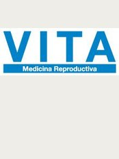 VITA Fertility (IMED Levante) - VITA Assisted Reproduction in Spain