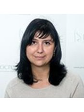 Ms Laura Russo - International Patient Coordinator at ProcreaTec, Centro de Fertilidad y Genética
