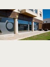 Das Fertility Center Juaneda - Av. Picasso 54 Bajos, Palma de Mallorca, 07014,