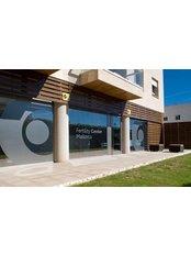 Das Fertility Center Juaneda - Av. Picasso 54 Bajos, Palma de Mallorca, 07014,  0