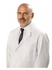 Herr Gustavo Carti - Arzt - Das Fertility Center Juaneda