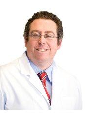 Herr Joan Benejam - Arzt - Das Fertility Center Juaneda