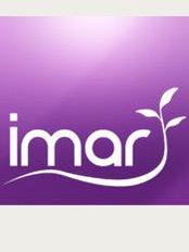 Clínica Imar - C/ Baños, 1 - 1ºA, Plaza Sta Isabel, Murcia, 30004,