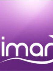Clínica Imar - C/ Baños, 1 - 1ºA, Plaza Sta Isabel, Murcia, 30004,  0