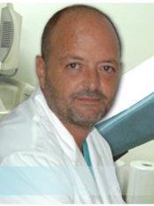 Doctor Cano - Torremolinos - C / Sardinero No. 13, Málaga, 29620,  0