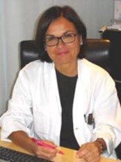 Dr. Med Elisabeth Berger-Menz - Bremgartensrtrasse 115, Bern, 3012,  0