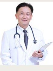 Jetanin Institute For Assisted Reproduction - 5 Soi Chidlom, Ploenchit Road, Lumpinee, Pathumwan, Bangkok, 10330,