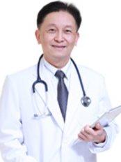 Jetanin Institute For Assisted Reproduction - 5 Soi Chidlom, Ploenchit Road, Lumpinee, Pathumwan, Bangkok, 10330,  0