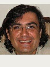 Dr. Muammer Doğan - Izmir cad. 33/4 Kızılay, Ankara, 06440,