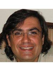 Dr. Muammer Doğan - Izmir cad. 33/4 Kızılay, Ankara, 06440,  0