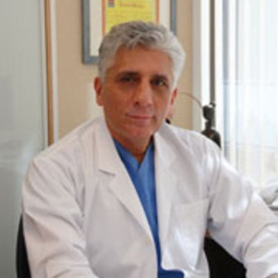 Dr Selim Senoz