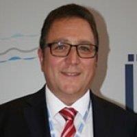 Prof.Dr. Erol Tavmergen - Muayenehane