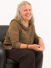 Bristol Fertility Clinic - Mrs Uma Gordon - Bristol Fertility Clinic The Glen, Redland Hill, Bristol, Bristol, BS6 6UT,  0